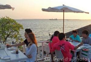 Rabieng-restaurant-13_tn-800x6001