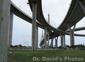 Bhumibol-Bridge-800x600