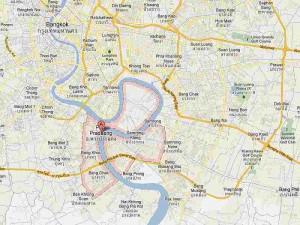 Map-of-Phra-Pradaeng-800x600