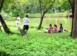 sinakhon-kueankhan-park-3_tn-800x600