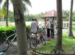 sinakhon-kueankhan-park-4_tn-800x600
