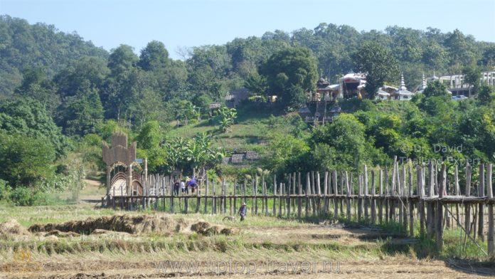Су Тонг Пае