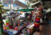 Жульничество в Таиланде